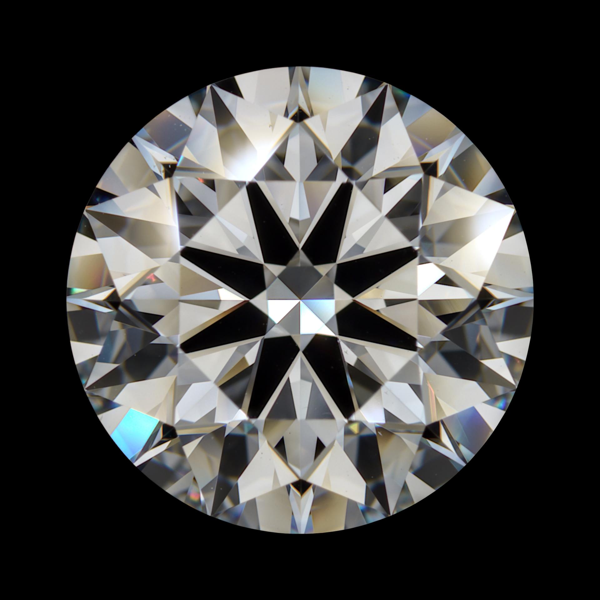 https://cdn.briangavindiamonds.com/files/mp4/BKAGS-104110952001/BKAGS-104110952001-Office-02.mp4
