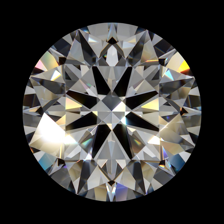 https://cdn.briangavindiamonds.com/files/mp4/BKAGS-104112053011/BKAGS-104112053011-Fire-02.mp4