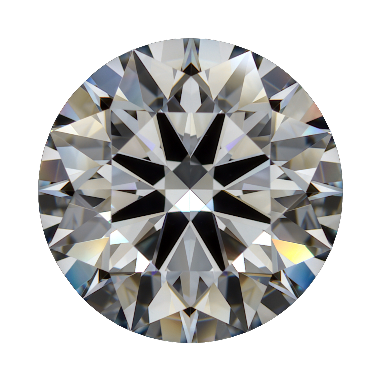 https://cdn.briangavindiamonds.com/files/mp4/BKAGS-104112053011/BKAGS-104112053011-Office-02.mp4