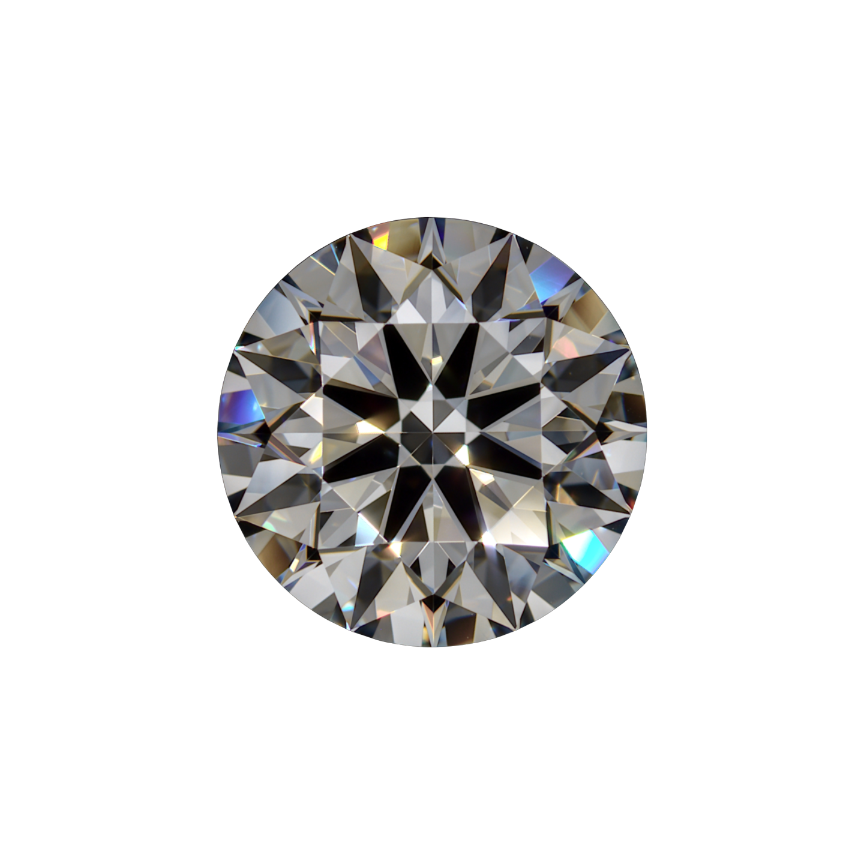 https://cdn.briangavindiamonds.com/files/mp4/BKCAGS-104106841022/BKCAGS-104106841022-Fire-02.mp4