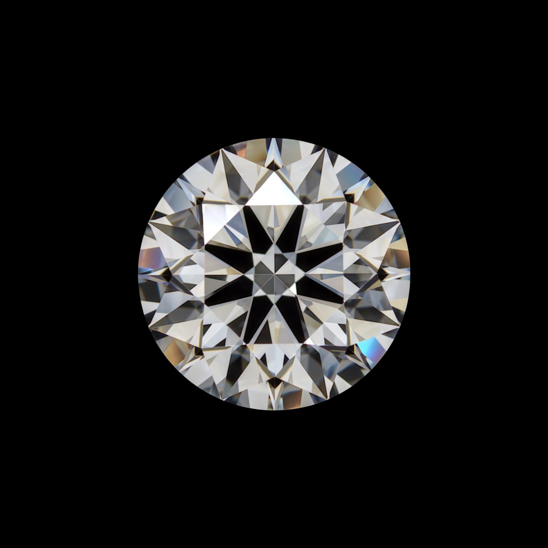 https://cdn.briangavindiamonds.com/files/mp4/BKCAGS-104106841022/BKCAGS-104106841022-Office-02.mp4