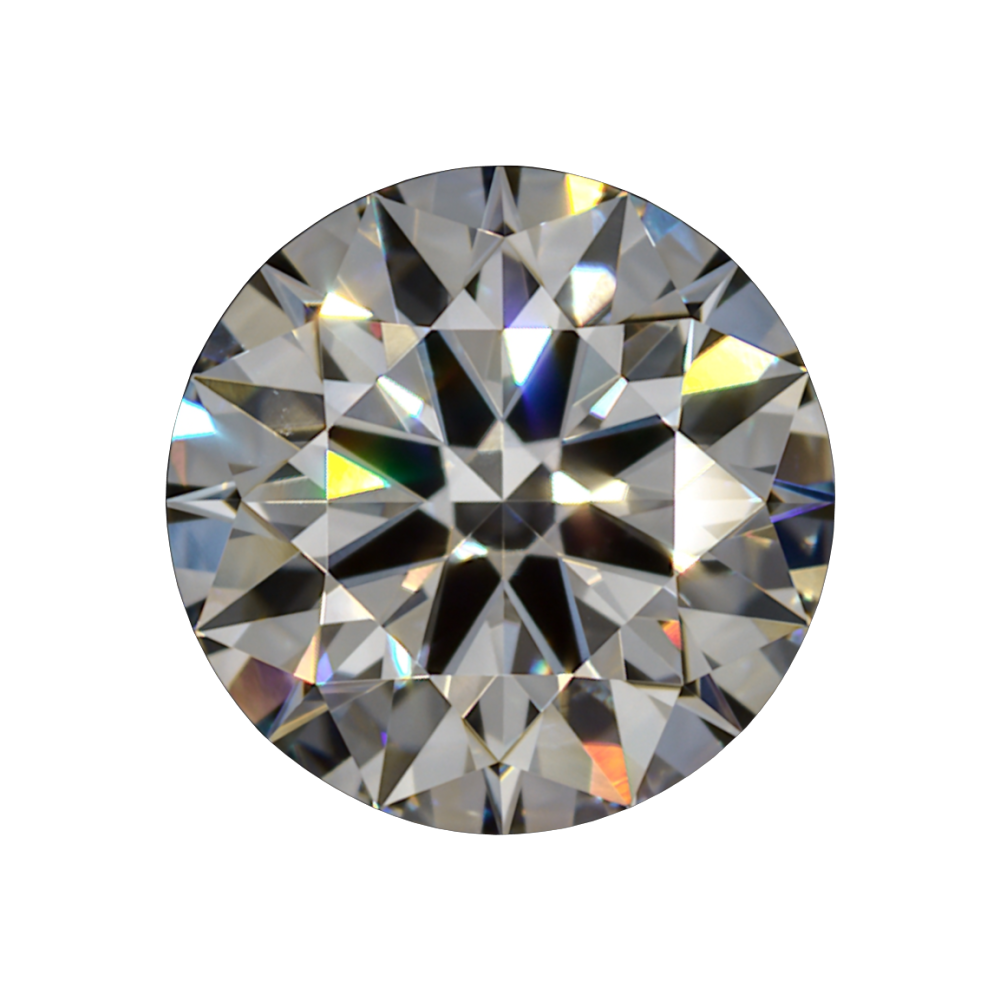 https://cdn.briangavindiamonds.com/files/mp4/BKCAGS-104110544013/BKCAGS-104110544013-Fire-02.mp4