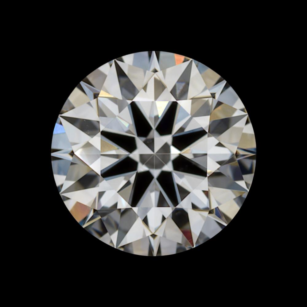 https://cdn.briangavindiamonds.com/files/mp4/BKCAGS-104110544013/BKCAGS-104110544013-Office-02.mp4