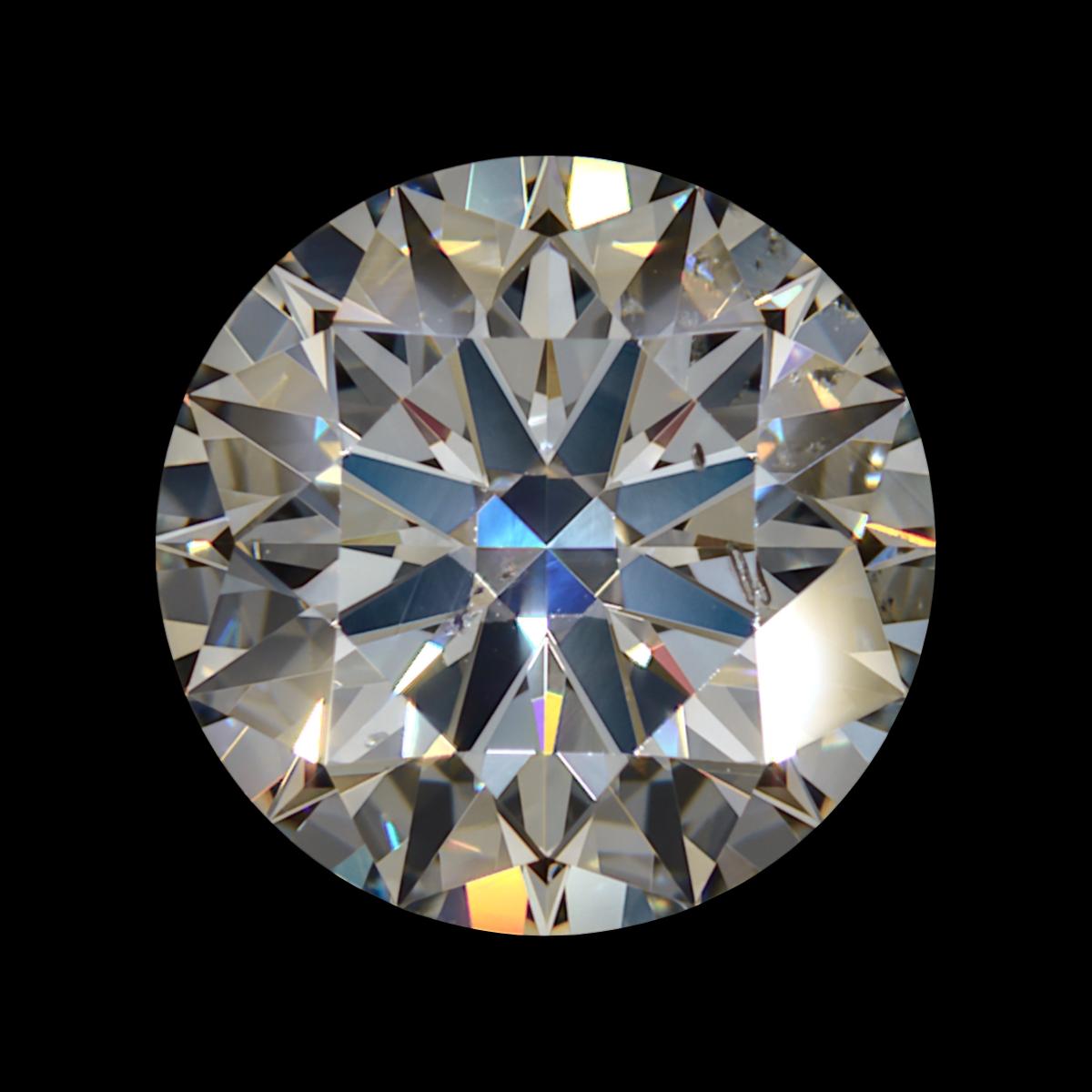 https://cdn.briangavindiamonds.com/files/mp4/BLAGS-104064812011/BLAGS-104064812011-Fire-02.mp4