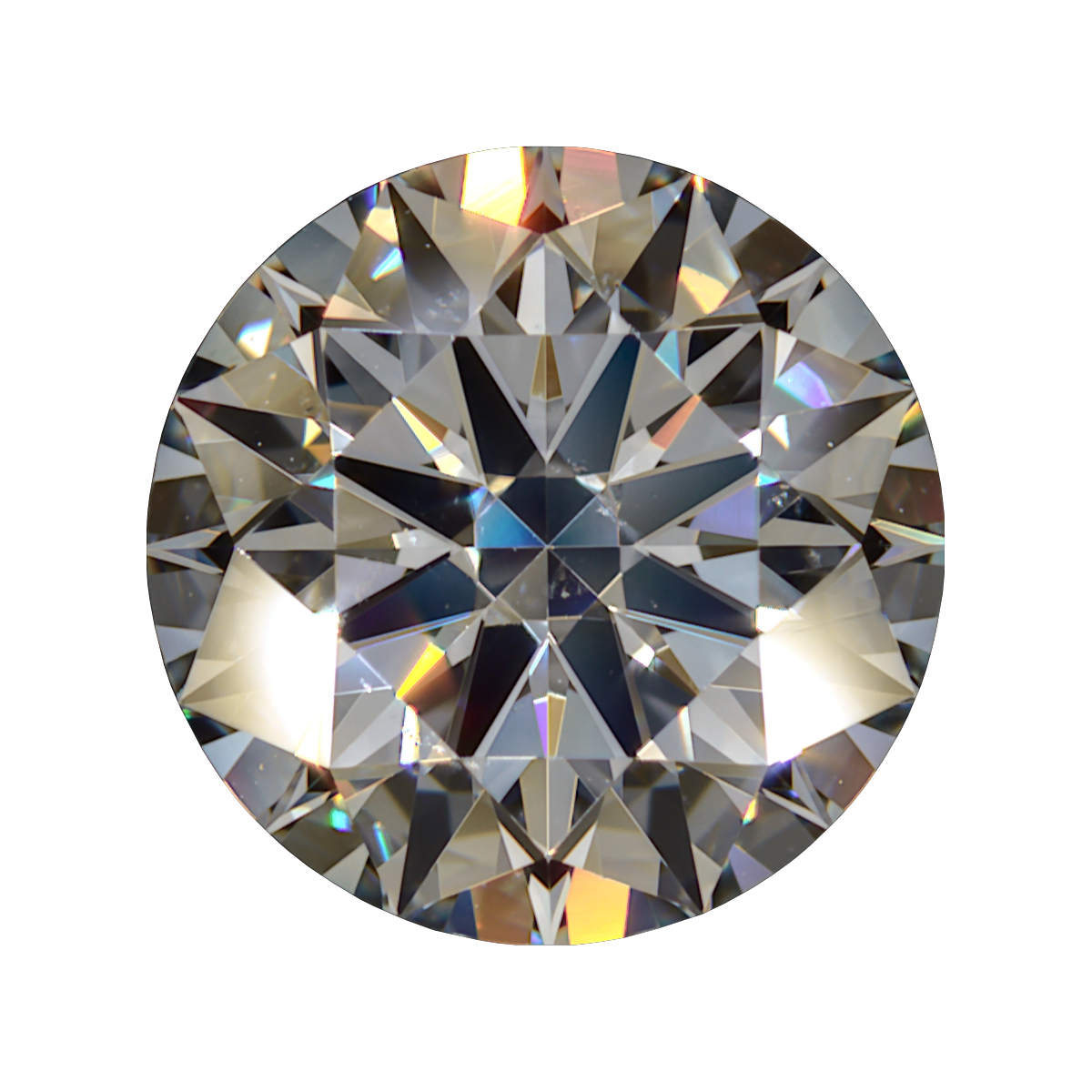 https://cdn.briangavindiamonds.com/files/mp4/BLAGS-104073209004/BLAGS-104073209004-Fire-02.mp4