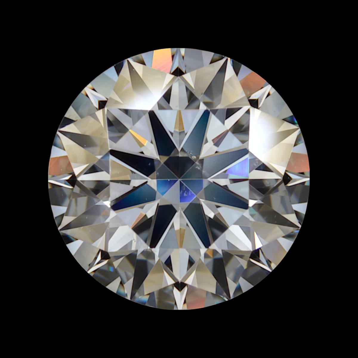 https://cdn.briangavindiamonds.com/files/mp4/BLAGS-104073209004/BLAGS-104073209004-Office-02.mp4
