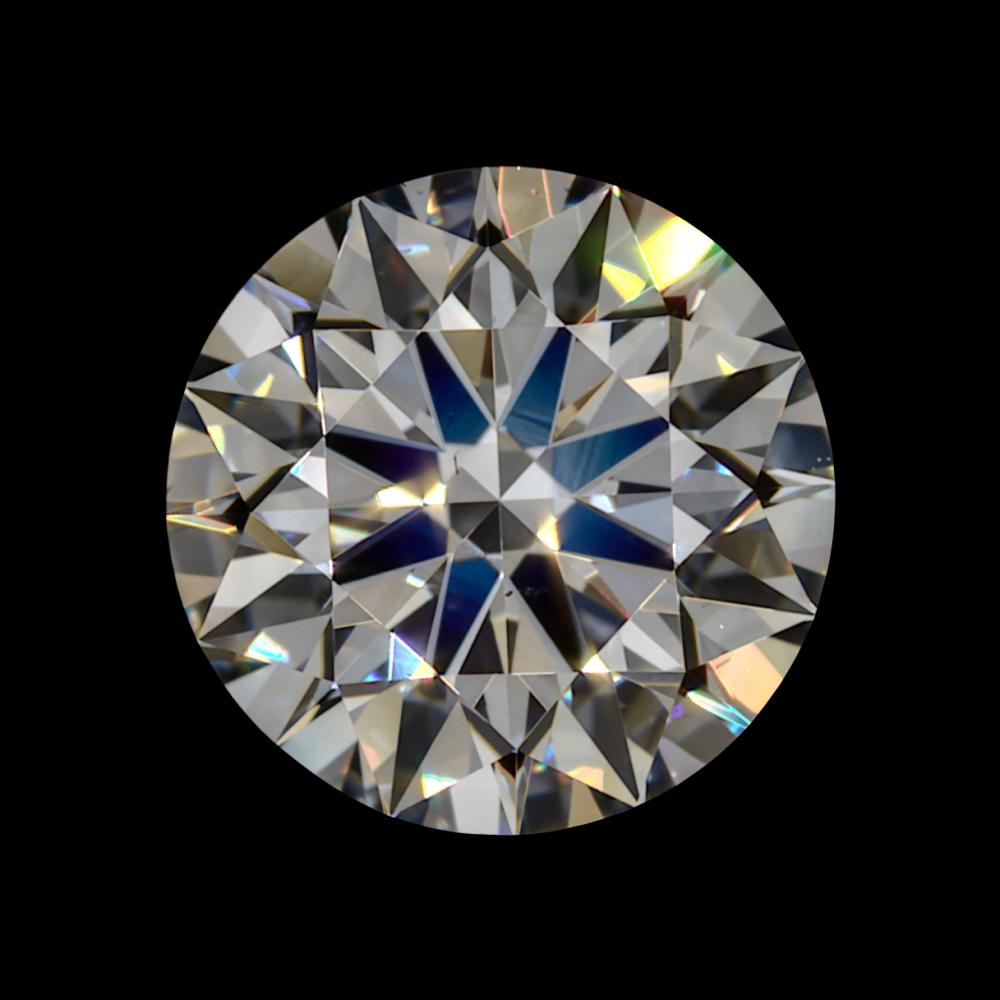 https://cdn.briangavindiamonds.com/files/mp4/BLAGS-104101026087/BLAGS-104101026087-Fire-02.mp4
