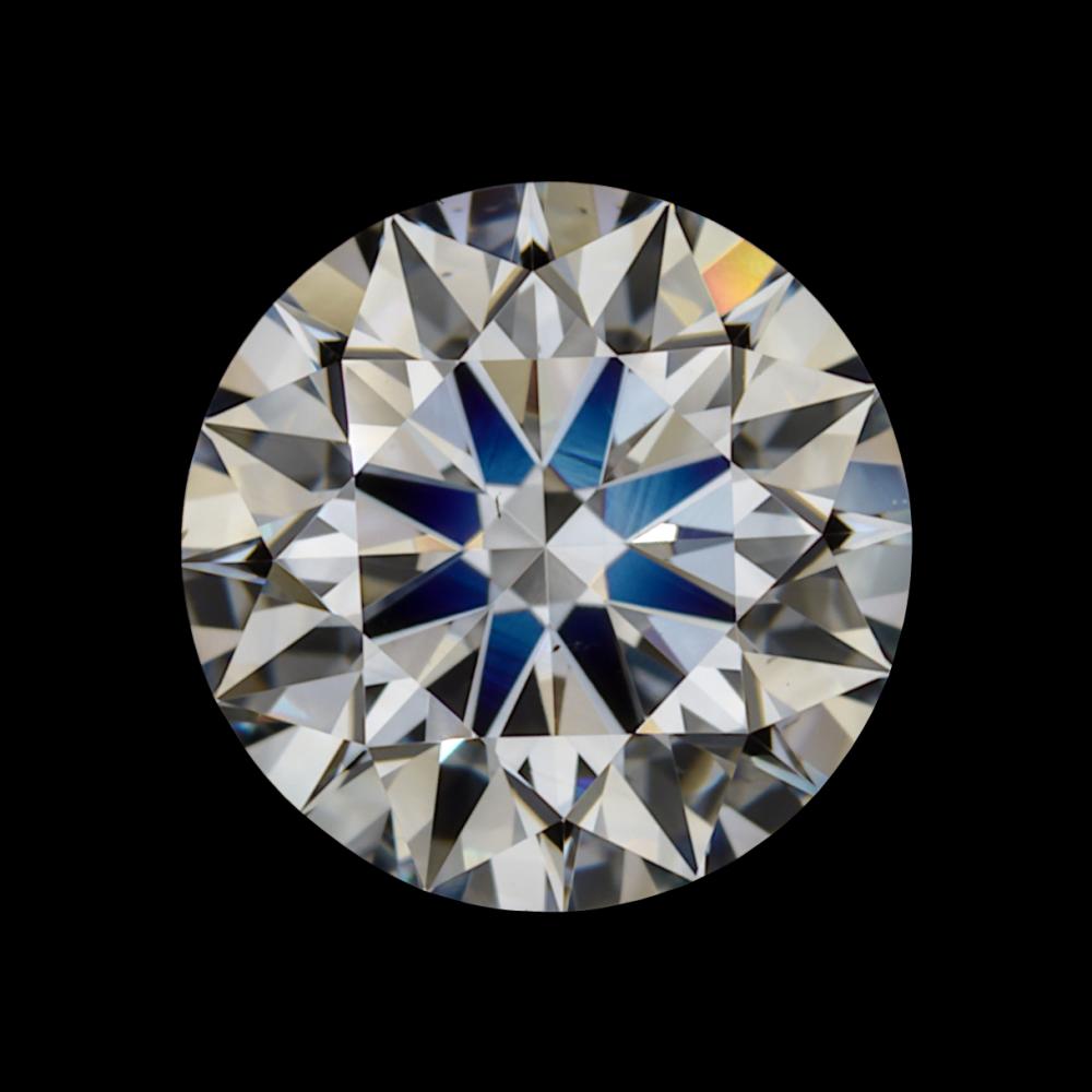 https://cdn.briangavindiamonds.com/files/mp4/BLAGS-104101026087/BLAGS-104101026087-Office-02.mp4