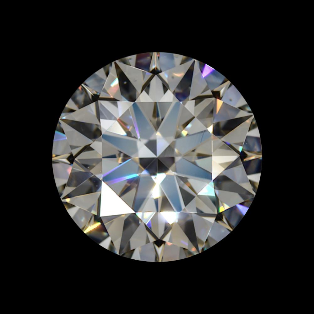 https://cdn.briangavindiamonds.com/files/mp4/BLAGS-104108734003/BLAGS-104108734003-Fire-02.mp4