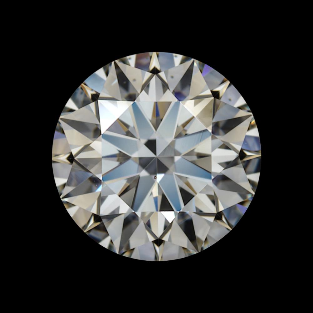 https://cdn.briangavindiamonds.com/files/mp4/BLAGS-104108734003/BLAGS-104108734003-Office-02.mp4