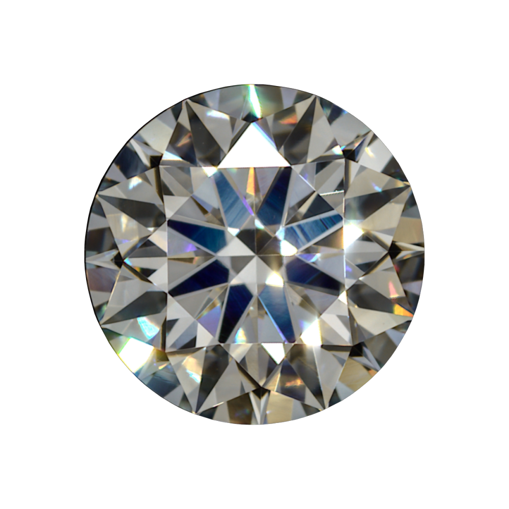 https://cdn.briangavindiamonds.com/files/mp4/BLAGS-104108734007/BLAGS-104108734007-Fire-02.mp4
