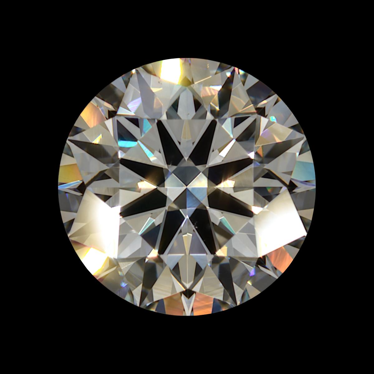 https://cdn.briangavindiamonds.com/files/mp4/BLAGS-104108734015/BLAGS-104108734015-Fire-02.mp4