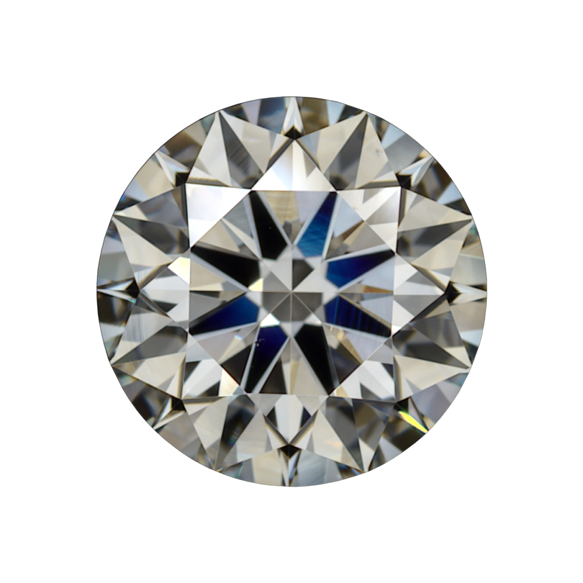 https://cdn.briangavindiamonds.com/files/mp4/BLAGS-104108734015/BLAGS-104108734015-Office-02.mp4