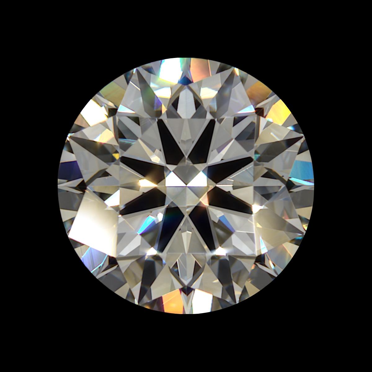 https://cdn.briangavindiamonds.com/files/mp4/BLAGS-104108734016/BLAGS-104108734016-Fire-02.mp4