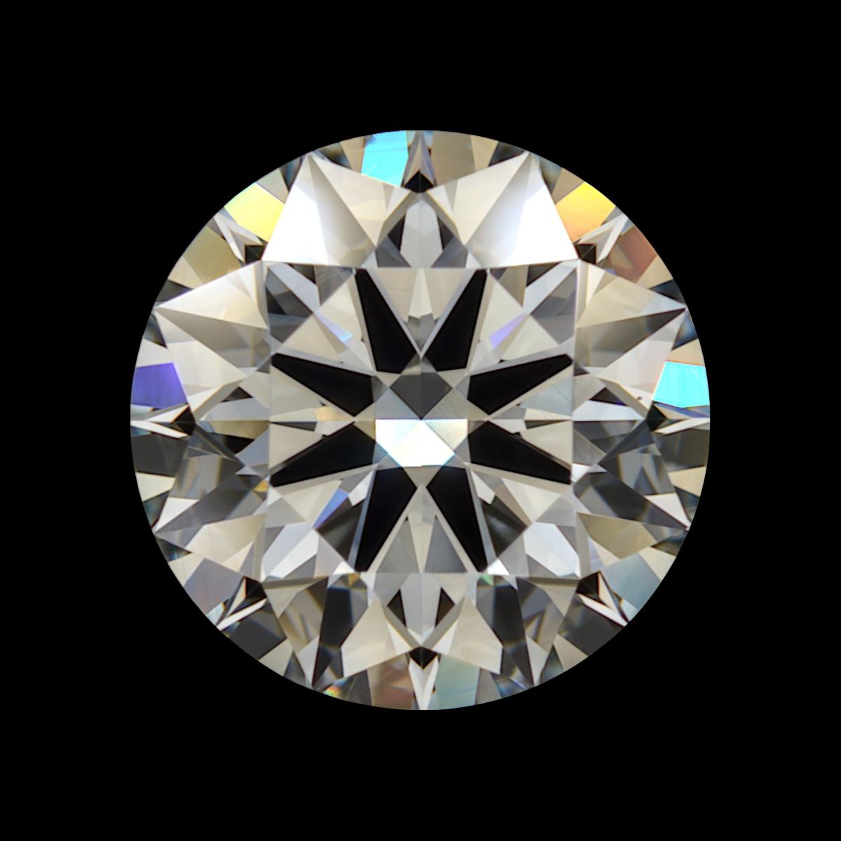 https://cdn.briangavindiamonds.com/files/mp4/BLAGS-104108734016/BLAGS-104108734016-Office-02.mp4
