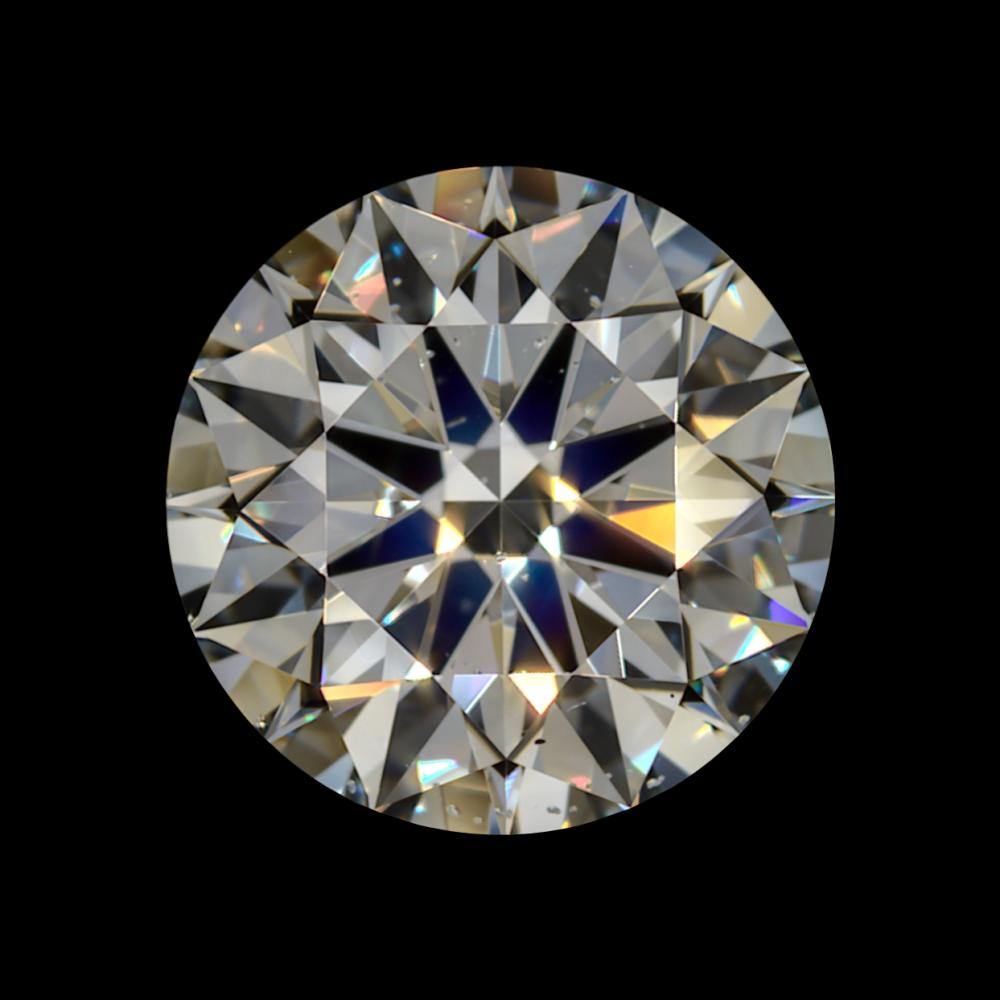 https://cdn.briangavindiamonds.com/files/mp4/BLAGS-104108734021/BLAGS-104108734021-Fire-02.mp4