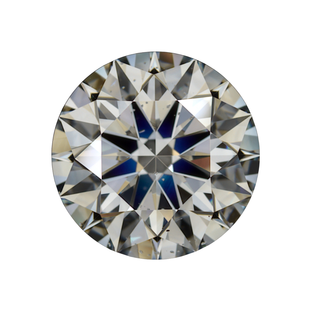 https://cdn.briangavindiamonds.com/files/mp4/BLAGS-104108734021/BLAGS-104108734021-Office-02.mp4