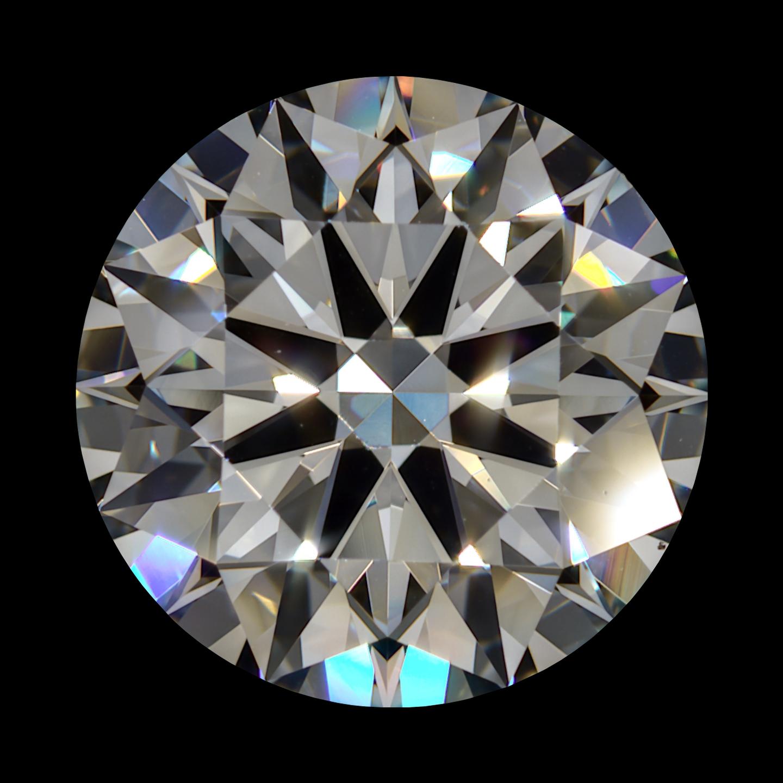 https://cdn.briangavindiamonds.com/files/mp4/BLAGS-104109827025/BLAGS-104109827025-Fire-02.mp4