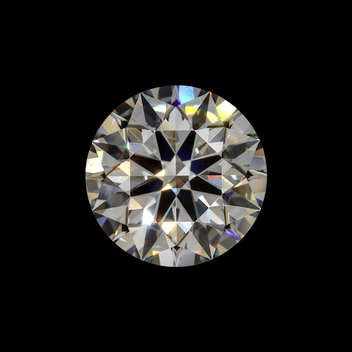 https://cdn.briangavindiamonds.com/files/mp4/CAGS-104106086123/CAGS-104106086123-Fire-02.mp4