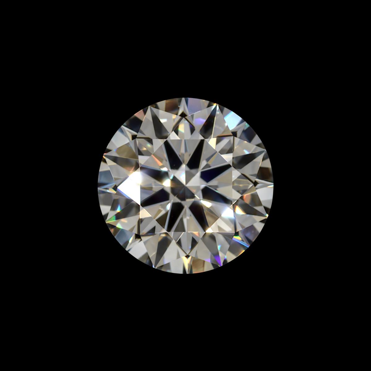 https://cdn.briangavindiamonds.com/files/mp4/CBLAGS-104107226011/CBLAGS-104107226011-Fire-02.mp4
