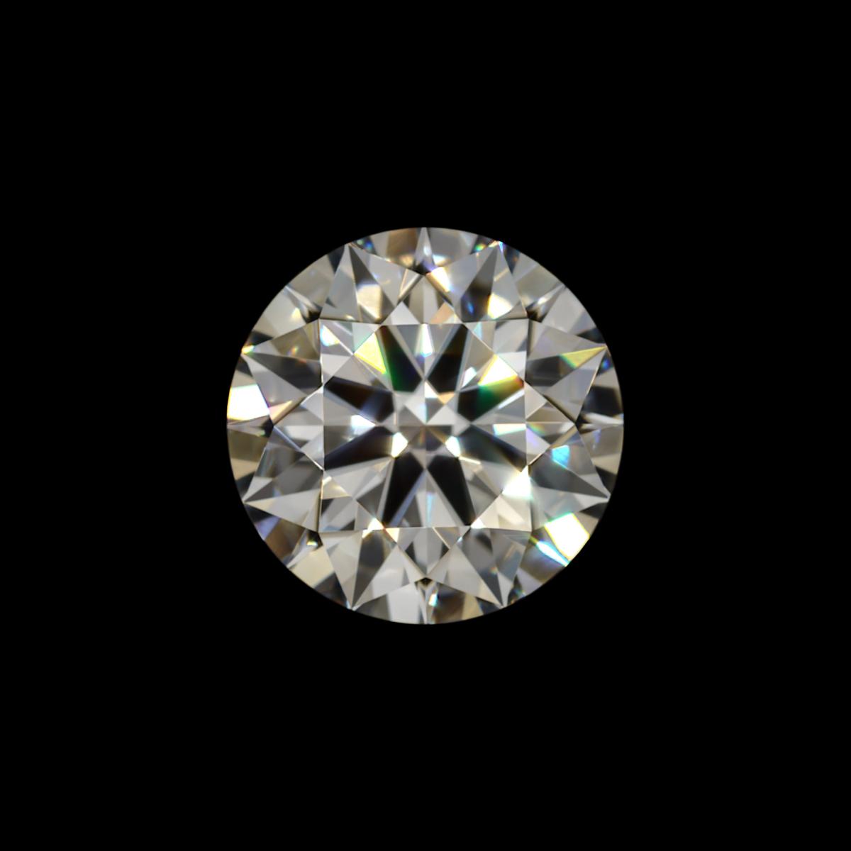 https://cdn.briangavindiamonds.com/files/mp4/CBLAGS-104107285028/CBLAGS-104107285028-Fire-02.mp4